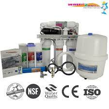 osmoseur water2buy