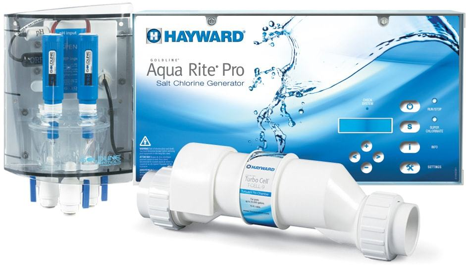 traiter eau electrolyse