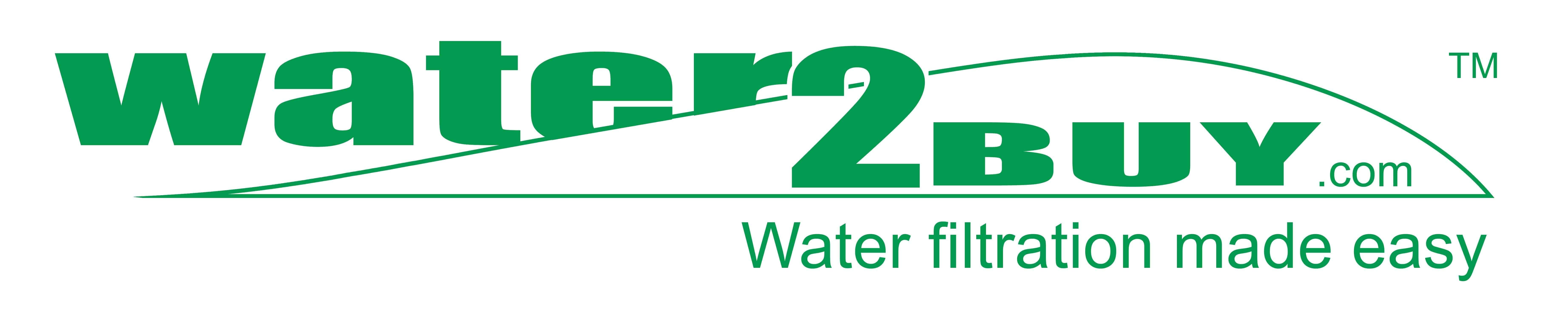 water2buy