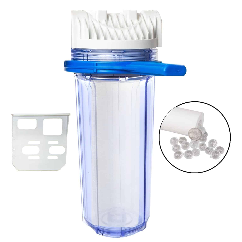 filtre eau AEG