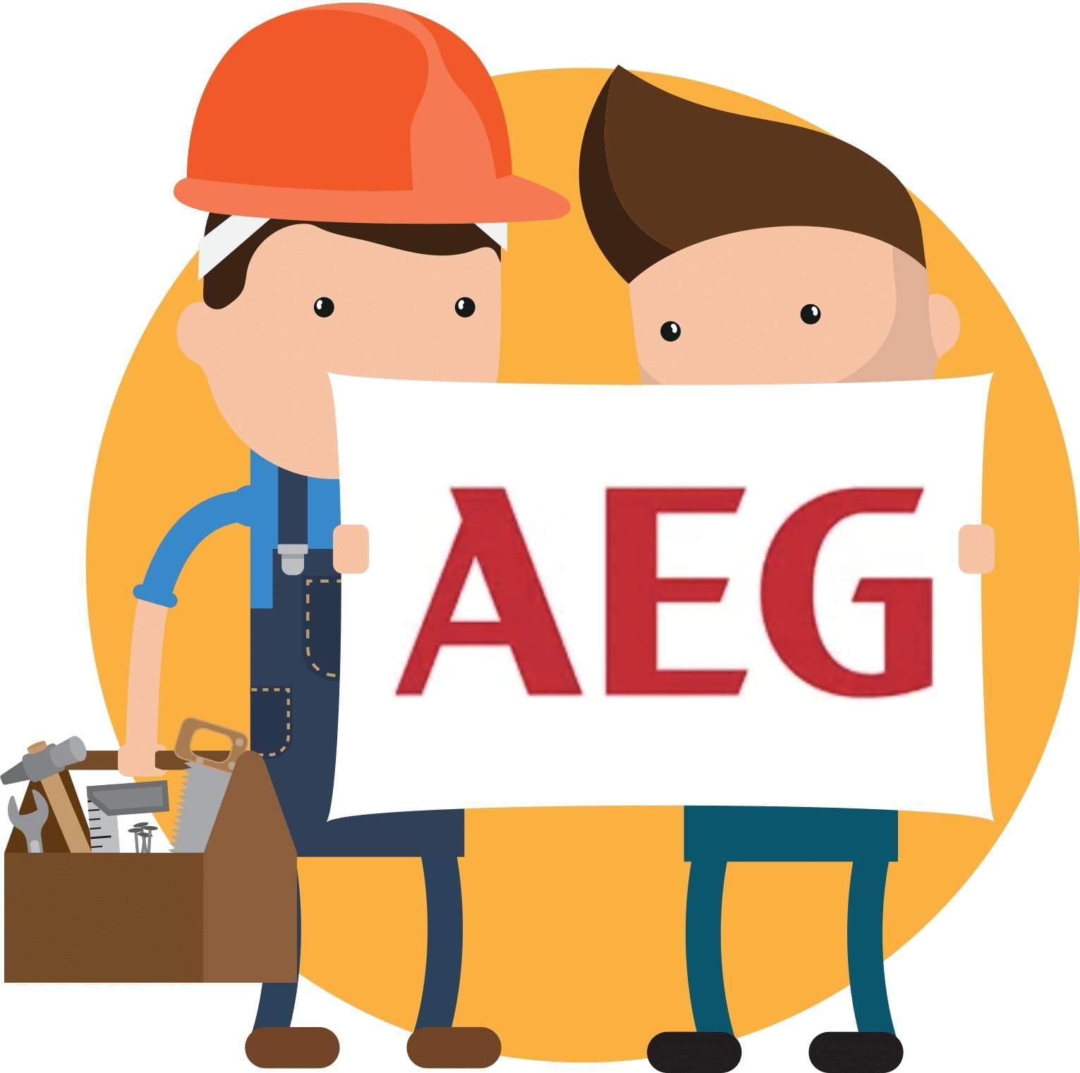 adoucisseur AEG (4)